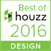 Best of Houzz 2016 Design