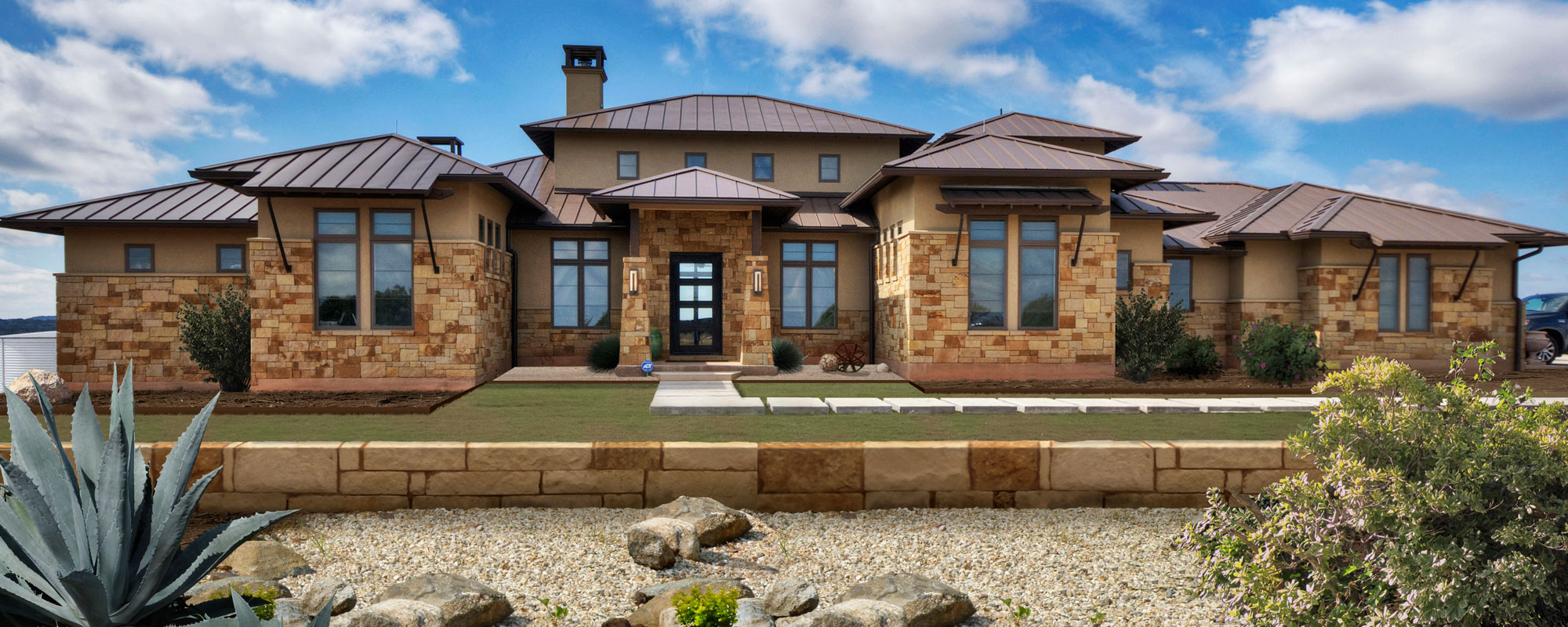 Defendorf Custom Homes Is A 2016 MAX Award Winning Custom Home Builder